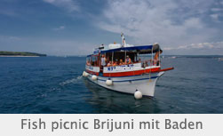 Fish_picnic_Istrien
