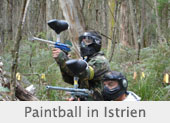 Paintball_in_Istrien