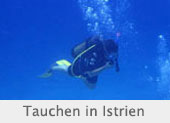 Tauchen_in_Istrien